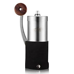 cheap Kitchen-1pc Coffee and Tea Eco-friendly Metal
