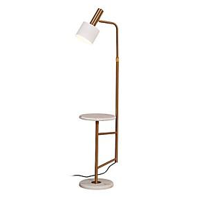 Cheap Floor Lamps Online | Floor Lamps for 2020