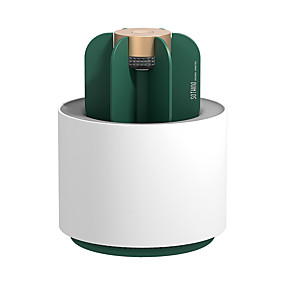 cheap Other Household Appliances-Xiaomi Mosquito-Killer Lamps Sothing Insect Killer Lamp Movable Portable Smokeless Odorless Xiaomi smart home Cactus Mosquito Killer