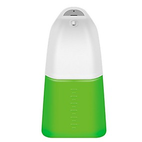 cheap Soap Dispensers-Soap Dispenser Automatic Induction A Grade ABS 250 ml