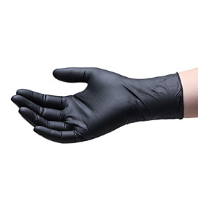 cheap Stay Home-Glove Protection Silicon Rubber 1pack