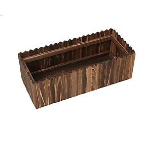 cheap Tool Organizers-1 pcs sets tool organizer plastic & metal tool boxes