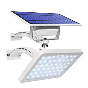 halpa terassi-aurinko lamppu ulkona piha lamppu led vedenpitävä projektori lamppu sisä-ja ulkokäyttöön kotitalouksien super kirkas valaistus katuvalaisin