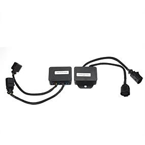 povoljno Others-stražnja svjetla dinamičkog treptanja, stražnja svjetla pokazivača, upravljački modul kabela kabel za audi a3 s3 rs3 8v 2012-2018