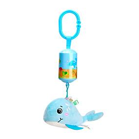 levne hračky-Hračky plyšových / látkových skřítků Panenka Plyšová hračka Delfín Ryby Chobotnice 30 inch Cartoon Toy Kid je Hračky Dárek