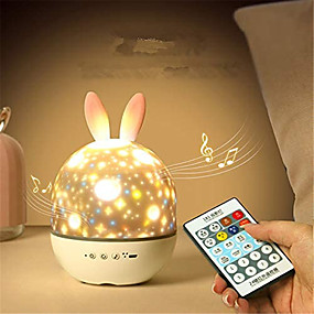 Cheap Baby Kids Night Lights Online Baby Kids Night Lights For 2021