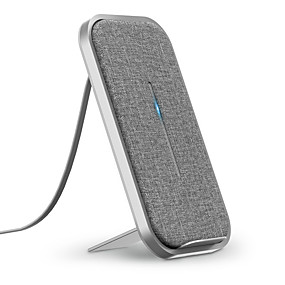 cheap Wireless Chargers-LITBest Wireless Charger Portable / with Cable / QC 3.0 Wireless Charger NULL