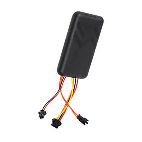 povoljno GPS uređaji za praćenje-najprodavaniji mini gps tracker ak-gt01 2g gps tracker s praćenjem u stvarnom vremenu sos alarm mini gps tracker