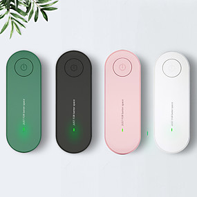 cheap Other Household Appliances-Electronic Mosquito Repellent Ultrasonic Pest Repeller Intelligent Frequency Conversion Efficiently Repelling Mosquito Cockroach