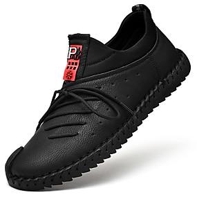 Men's Boat Shoes, Search LightInTheBox