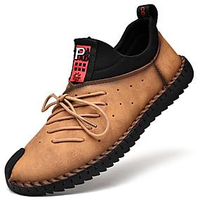 Cheap Men's Boat Shoes Online | Men's