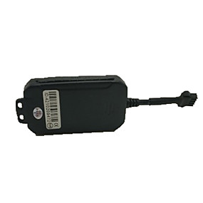 povoljno GPS uređaji za praćenje-tk-818 Isključivanje goriva i isključivanje goriva od 3 g 3g strana 3g vozila u inozemstvu