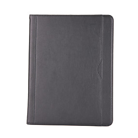 cheap iPad case-Case For Apple iPad Air  iPad (2018)  iPad Air 2 iPad(2017) iPad Pro9.7 iPad5 6 7 8 9  360 Rotation  Shockproof  Magnetic Full Body Cases Solid Colored PU Leather  TPU