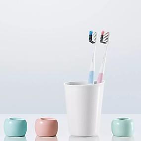 halpa Suuhygienia-xiaomi 1 kpl hammasharjat syväpuhdistus matkalaatikko mukana pehmeäharjaiset älykkään kodin sininen vaaleanpunainen