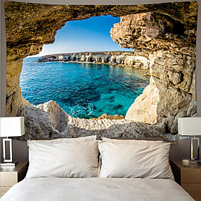 Cheap Wall Tapestries Online Wall Tapestries For 2021