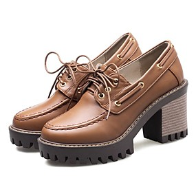 womens boat shoes on sale