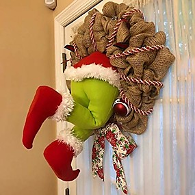Cheap Christmas Decorations Online Christmas Decorations For 2020