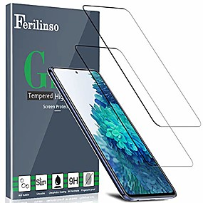 Anti-Fingerprint Protection Film brotect 2-Pack Screen Protector Anti-Glare compatible with Olympus PEN E-PM1 Screen Protector Matte