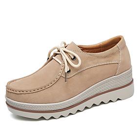 Cheap Women's Boat Shoes Online | Women