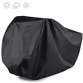Bike Bicycle Cycle Cover Water Proof Dust Resistant Weather Rain Snow Dust Cover