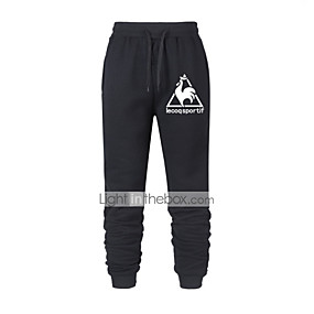 cheap Athleisure Wear-ghostemane hoodie and sweatpants suit fashion hip hop casual sweatshirts suit hoodies tracksuit for man woman