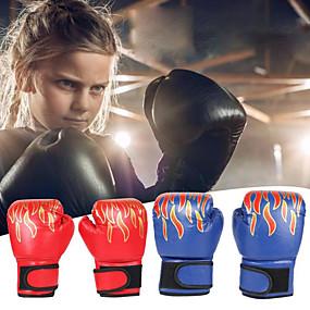 Cheap Boxing Gloves Black for Children Kids Cheap Cheap Cheap Offer
