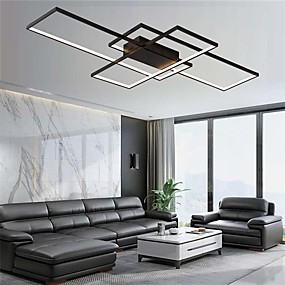 Cheap Ceiling Lights Online Ceiling Lights For 2021