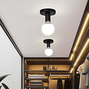30 60 Pendant Lights Search Lightinthebox
