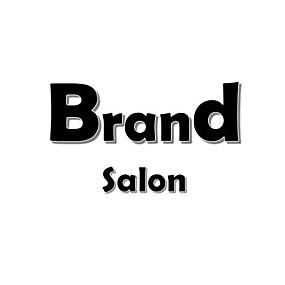 브랜드 살롱
