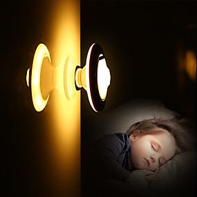 Décor & Night Lights