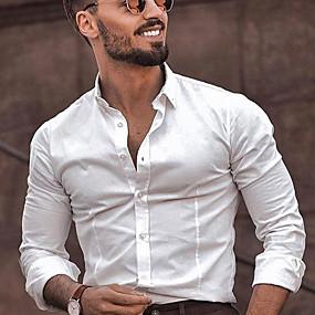 Muške majice i košulje