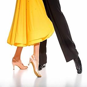 Dansesko