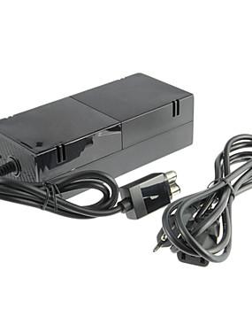 preiswerte Audio & Video für Ihr Zuhause-xbox one netzteil, netzteil ersatz ladegerät mit kabel für xbox 1, für xbox one konsole power brick advanced quiete