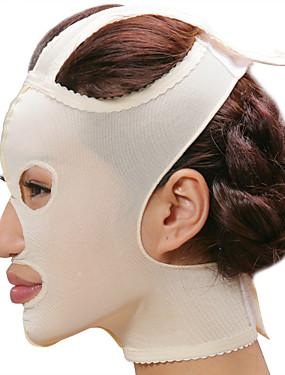 preiswerte Gesichts-Massagegerät-Anti-Falten-Gesichtsmaske, Gesichtsstraffung