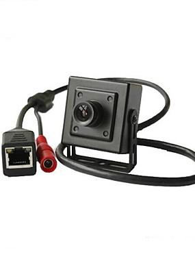preiswerte HQCAM-HQCAM 2,0 MP Innen with Day Night Primzahl Tag Nacht Bewegungserkennung Dual - Stream Fernzugriff Plug-and-Play IR-Ausschnitt) IP Camera