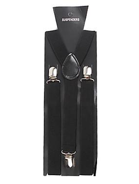 preiswerte Unter €9.9-Manschettenknöpfe Stilvoll solide Brosche Schmuck Schwarz Für Büro / Geschäftlich