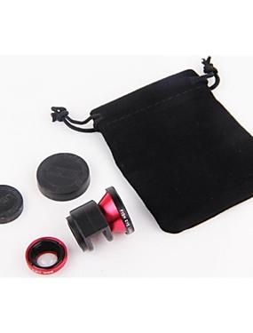 cheap Sports & Outdoors-Mogo 20 X 50 mm Binoculars Waterproof High Definition Fogproof Night Vision PU Leather Rubber