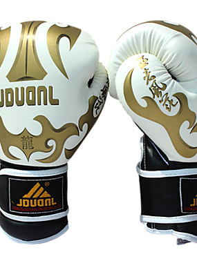 cheap Sports & Outdoors-Adult Professional Training Boxing Gloves and Sanda Gloves