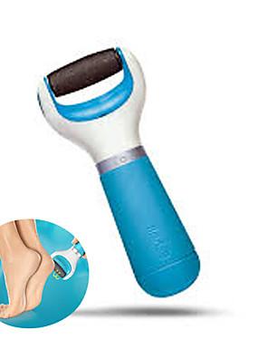preiswerte Fussmassagegerät-Ganzkörper Fuß Beine Massagegerät Elektrisch Rollen Peeling