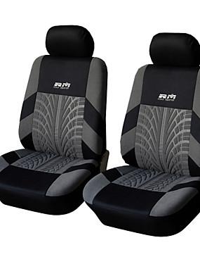preiswerte Innenraum Autozubehör-Autositzbezüge Sitzbezüge Textil Normal Für Volkswagen / Toyota / Suzuki