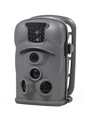 preiswerte BESTOK-bestok® Weitwinkelspurkamera lange Bereitschaftszeitspurkamera 8210as meistverkaufte