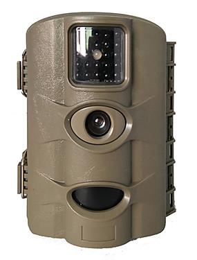 preiswerte BESTOK-bestok® trail kamera cctv-kamera m330 besser nachtsicht wasserdicht ip65 nützlich für verschiedene umwelt