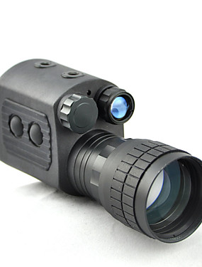 cheap Sports & Outdoors-Visionking 3X42 mm Night Vision Goggles