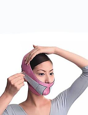 preiswerte Gesichts-Massagegerät-Gesicht Massagegerät Manuell