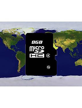 preiswerte Handys & Elektronik-t28 gps locator auto elektrofahrrad motorrad lange standby diebstahl tracker