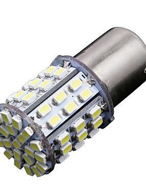 preiswerte Autolicht-1 Stück ba15s (1156) Glühbirnen 500 lm