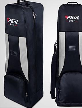 cheap Sports & Outdoors-PGM Unisex Golf Travel Bag Waterproof / Portable / Foldable Golf