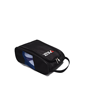 cheap Sports & Outdoors-PGM Unisex Golf Shoes Bag Dust Proof / Durable Golf
