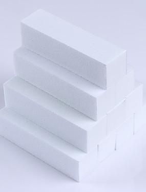 levne Pilníky a pufry-10pcs Nail Art Files & Buffers Pro Mini styl nail art manikúra pedikúra Jednoduchý / Klasické Denní