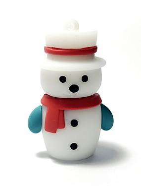 preiswerte Christmas-style usb flash drives-Ants 64GB USB-Stick USB-Festplatte USB 2.0 Kunststoff